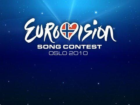 Eurovision 2010 ESC